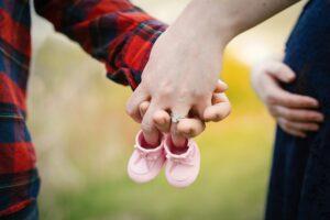 брачно консултиране, семейно консултиране, Петя Георгиева, психолог