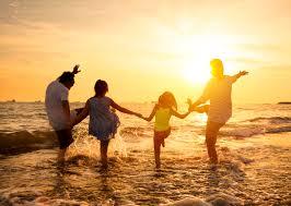 щастливо семейство, семейна терапия, семейно консултиране, Петя Георгиева