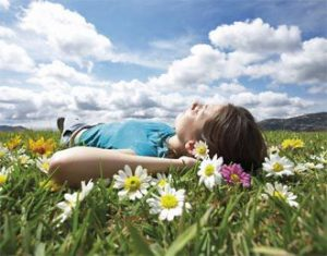 щастие, щастлив човек, Мотивация, личностно развитие и усъвършенстване, Петя Георгиева, психология, Пловдив, консултиране