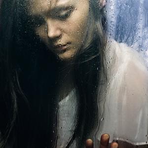 нещастна съм, загубил пътя, Мотивация, личностно развитие и усъвършенстване, Петя Георгиева психолог, Пловдив