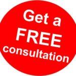 безплатна консултация, психолог пловдив, петя георгиева, безплатно
