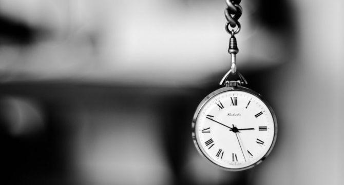 навика, които губят нашето време