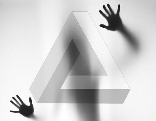 триъгълник на Карпман, жертва, агресор, спасител, изход