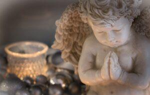 Лиз Бурбо: Седемте правила на емоционалното здраве