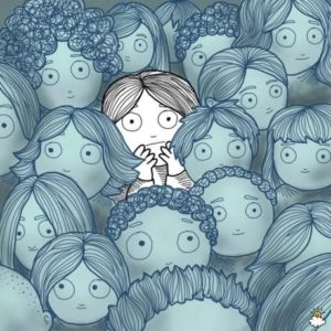 strah, Psiholog plovdiv, Coronavirus, strah ot Coronavirus, panika pri Coronavirus,