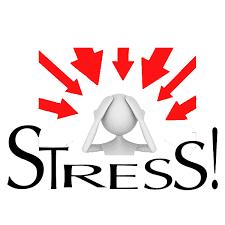 стресова ситуация, криза